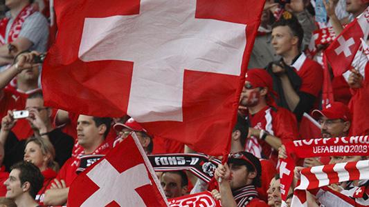 tifosi-svizzera