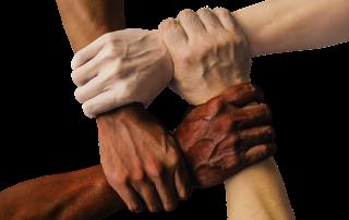 hands-1917895_1280